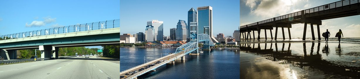 Images of Jacksonville