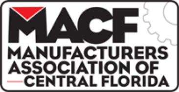 ROAR! is a proud member of the Manufacturers Association of Central Florida