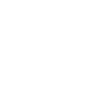 Custom Metal Designs Logo