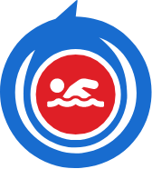 Pools and More Icon