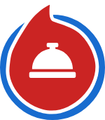 Bell Ring Icon