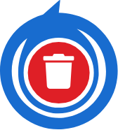 Sanitation icon