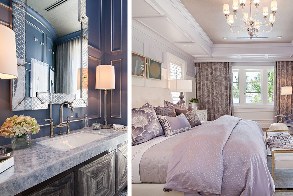 Luxury Transitional Interior Design Images Modified Georgian Style,French Decorating Ideas For The Home