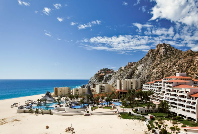Travel to the Mexican Riviera with NCL